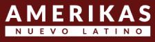 amerikas_logo_website